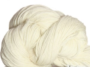 Classic Elite Fresco Yarn - 5301 Parchment (Backordered)