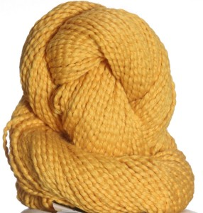 Cascade Luna Yarn - 712 - Butterscotch (Discontinued)