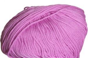 Cascade 220 Superwash Yarn - z806 - Lilac (Discontinued)