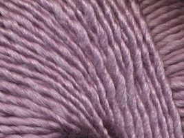 Louisa Harding Grace Wool & Silk Yarn - 24 - Mallow
