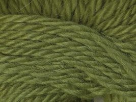 Elsebeth Lavold Calm Wool Yarn - 14 Moss