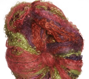 Be Sweet Magic Ball Yarn - Shakespeare