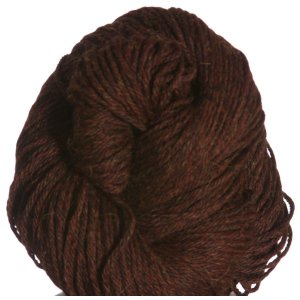Cascade Lana D'Oro Yarn - 1087 - Indian Summer (Discontinued)