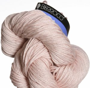 Berroco Pure Pima Yarn - z2264 Ballet Slipper (Discontinued)