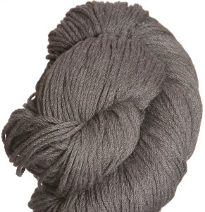 Berroco Weekend Yarn - 5907 Mouse