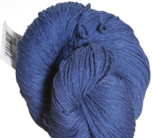 Berroco Weekend Yarn - 5943 Mariana Blue