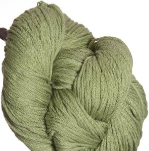 Berroco Weekend Yarn - 5931 Willow (Discontinued)