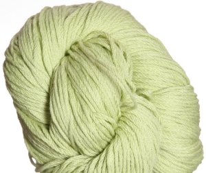 Berroco Weekend Yarn - 5912 Matcha