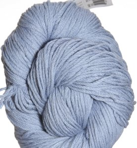 Berroco Weekend Yarn - 5922 Chambray (Discontinued)
