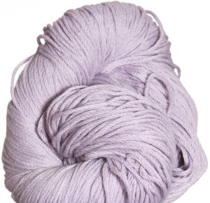 Berroco Weekend Yarn - 5913 Orchid (Discontinued)
