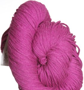 Berroco Weekend Yarn - 5946 Phlox (Discontinued)