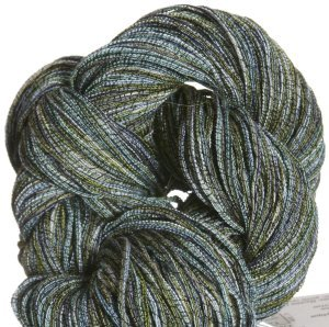 Berroco Origami Yarn - 4362 Whale Watch