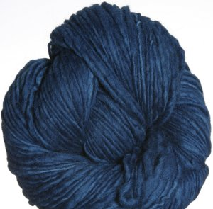 Manos Del Uruguay Wool Clasica Semi-Solids Yarn - 43 Juniper
