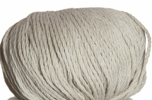 Lana Grossa Latte Yarn