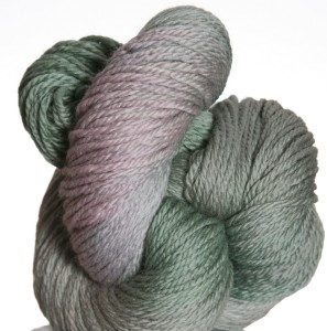 Lorna's Laces Shepherd Worsted Yarn - Humboldt