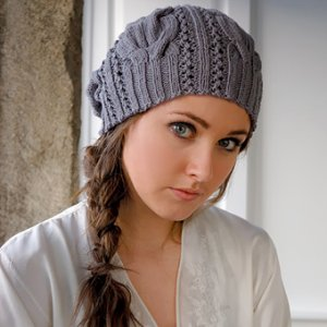 Rowan Handknit Cotton Starr Kit - Women's Accessories