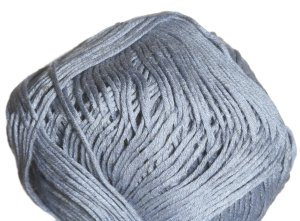 Rowan Lenpur Linen Yarn - 574 - Cloud Gray