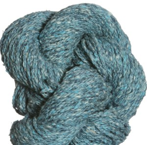 Rowan Summer Tweed Yarn - 551 - Tonic (Discontinued)