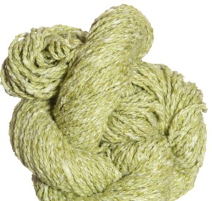 Rowan Summer Tweed Yarn - 552 - Bamboo