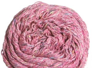 Rowan Purelife Revive Yarn - 460 Quartz (Discontinued)