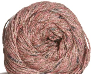 Rowan Purelife Revive Yarn - 463 Pink Granite (Discontinued)