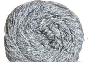 Rowan Purelife Revive Yarn - 466 Marble (Discontinued)