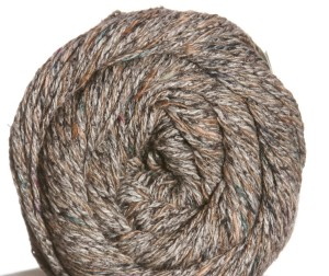 Rowan Purelife Revive Yarn - 462 Basalt (Discontinued)