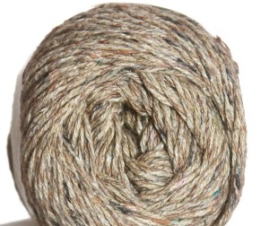 Rowan Purelife Revive Yarn - 465 Rock