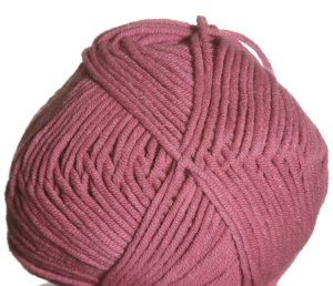 Rowan All Seasons Cotton Yarn - 242 - Blush