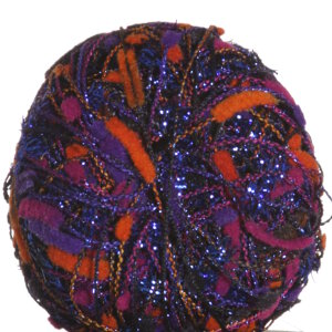 Trendsetter Charming Yarn - 80 - Royal Tapestry