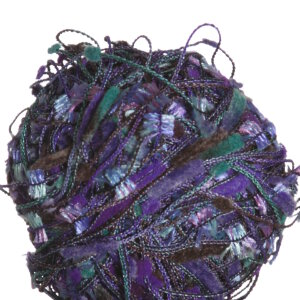 Trendsetter Charm Yarn - 617 - Blueberry Fields