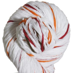 Trendsetter Freespirit Yarn