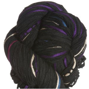 Trendsetter Freespirit Yarn - 2 Black Berries