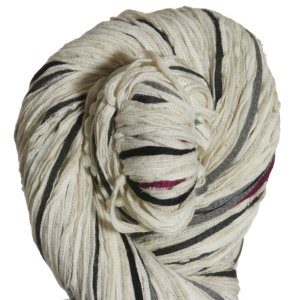 Trendsetter Freespirit Yarn - 3 Natural Rosebud