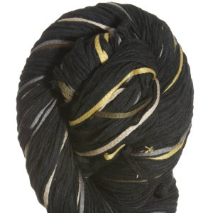 Trendsetter Freespirit Yarn - 6 Black Landscape