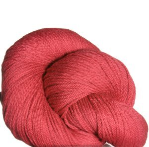 Cascade 220 Yarn - 7829 - Light Brick (Discontinued)