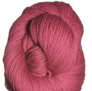 Cascade 220 Yarn - 2412 - Rose (Discontinued)