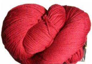 Cascade 220 Heathers Yarn - 2426 Cherry