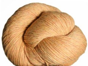 Cascade 220 Heathers Yarn - 2437 Kansas (Discontinued)