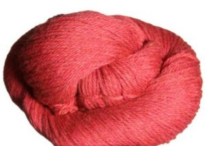 Cascade 220 Heathers Yarn - 2444 Flame (Discontinued)