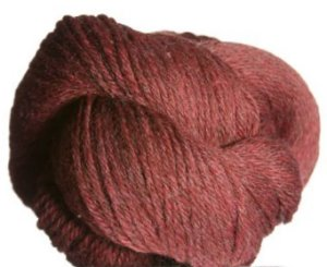 Cascade 220 Heathers Yarn - 2454 Mahogany (Discontinued)