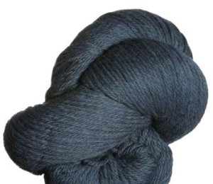 Cascade 220 Heathers Yarn - 4001 Bluestone