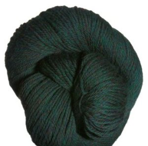 Cascade 220 Heathers Yarn - 4007 Veridian