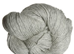 Cascade 220 Heathers Yarn - 8401 Silver Grey