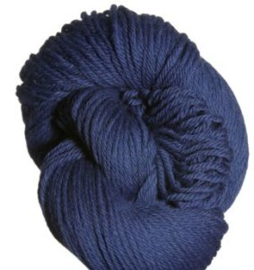 Cascade 220 Heathers Yarn - 9327 Dark Colonial Blue Heather (Discontinued)