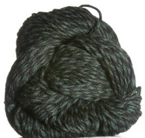 Cascade 220 Yarn - 9406- Northern Landscape (Discontinued)