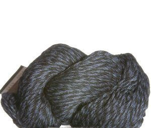 Cascade 220 Yarn - 9409 - Australian Nights (Discontinued)