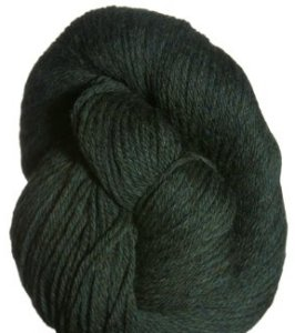 Cascade 220 Heathers Yarn - 9411 Olympic Rain Forest (Discontinued)