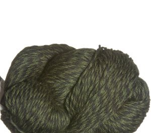 Cascade 220 Yarn - 9413 - Avocado Tweed (Discontinued)
