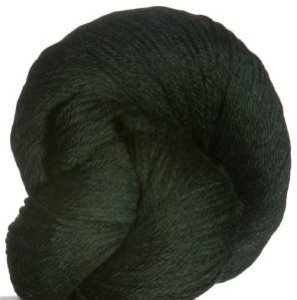Cascade 220 Heathers Yarn - 9425 British Green Heather